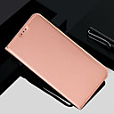 cheap Galaxy S Series Cases / Covers-Case For Samsung Galaxy S9 Plus / S9 Card Holder / with Stand / Flip Full Body Cases Solid Colored Hard PU Leather for S9 / S9 Plus / S8 Plus
