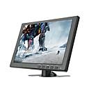 tanie Systemy CCTV-wyświetlacz fabryczny monitor bezpieczeństwa jkq1003 dla systemów bezpieczeństwa 23,38 cm cm 1 kg