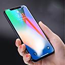 ieftine Cuburi Magice-AppleScreen ProtectoriPhone XS Max High Definition (HD) Ecran Protecție Față 2 buc Sticlă securizată