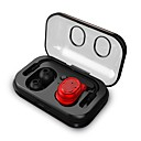 رخيصةأون سماعات الرأس و الأذن-Factory OEM X6 لاسلكي بلوتوث 4.2 Headphones سماعة ABS + PC EARBUD سماعة مع ميكريفون / مع شحن مربع سماعة