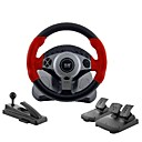billige PS3-tilbehør-Med ledning Styrerat / Game Controllers Til PC ,  Kul Styrerat / Game Controllers ABS 1 pcs enhet