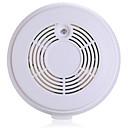 billige Wi-fi-extendere-røg & gas detektorer co kulilte detektor brand røg sensor alarm kombination 2 i 1