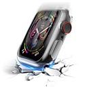 رخيصةأون أدوات الفرن-غطاء من أجل Apple Apple Watch Series 4 سيليكون Apple