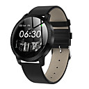 cheap Smart watches-BoZhuo CF18 Unisex Smart Bracelet Smartwatch Android iOS Bluetooth Sports Waterproof Heart Rate Monitor Blood Pressure Measurement Calories Burned Pedometer Call Reminder Sleep Tracker Sedentary