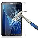billige USB-hubs og kontakter-Cooho Skærmbeskytter for Samsung Galaxy Tab 4 7.0 / Tab 3 8.0 / Tab 3 Lite Hærdet Glas 1 stk Skærmbeskyttelse High Definition (HD) / 9H hårdhed / Eksplosionssikker