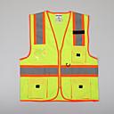 Недорогие Кубики-головоломки-защитная одежда для безопасности на рабочем месте водонепроницаемый