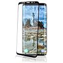 رخيصةأون واقيات شاشات أيفون-Samsung GalaxyScreen ProtectorNote 9 (HD) دقة عالية حامي شاشة أمامي 1 قطعة زجاج مقسي