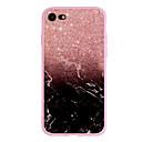 رخيصةأون أقراط-غطاء من أجل Apple iPhone XS / iPhone XR / iPhone XS Max نموذج غطاء خلفي حجر الراين / حجر كريم ناعم TPU