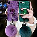 olcso iPhone tokok-Apple iphone xr xs xs max állvány / imd / minta hátsó borító márvány puha tpu iphone x 8 8 plus 7 7plus 6s 6s plus se 5 5s