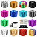 Χαμηλού Κόστους Μαγνητικά Παιχνίδια-216 pcs 5mm Παιχνίδια μαγνήτες Μαγνητικές μπάλες Παιχνίδια μαγνήτες Σούπερ δυνατοί μαγνήτες σπάνιας γαίας Μαγνητική Στρες και το άγχος Αρωγής Γραφείο Γραφείο Παιχνίδια Ανακουφίζει από ADD, ADHD