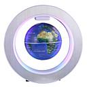 ieftine Accesorii Wii-Factory OEM ZM822801-3 Smart Lights Dormitor Σύρμα Portabil Lumină LED Cool Ușor de Instalat Zone Duale de Timp