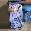 preiswerte LED-Kolbenbirnen-Cooho Displayschutzfolie für Apple iPhone XS / iPhone XR / iPhone XS Max Hartglas 2 Stück Vorderer Bildschirmschutz High Definition (HD) / 9H Härtegrad / Explosionsgeschützte