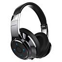 ieftine Boxe Bluetooth-ZEALOT B22 Căști pentru ureche Cablu Călătorii și divertisment V4.2 Pliabil