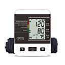 رخيصةأون Blood Pressure-Factory OEM مراقبة ضغط الدم A19 إلى يوميا تصميم جديد / منخفض الضوضاء