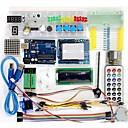 ราคาถูก อุปกรณ์ DIY-Kit วัสดุอื่น ๆ Power Raspberry Pi