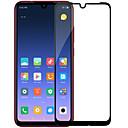 رخيصةأون أساور ساعات FitBit-XIAOMIScreen ProtectorRedmi Note 7 (HD) دقة عالية حامي شاشة أمامي 1 قطعة زجاج مقسي