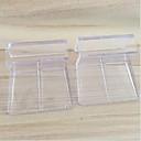 Χαμηλού Κόστους Διακοσμήσεις Ενυδρίων-Διακόσμηση Ενυδρείου Στολίδια Αδιάβροχη / Φορητό / Εύκολη εγκατάσταση Πλαστική ύλη