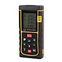 cheap Testers & Detectors-SNDWAY 80m Height Measuring Instruments 80m Convenient / Measure
