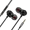billige Headset og hovedtelefoner-LITBest Kablet In-ear Eeadphone Trådløs Mobiltelefon Stereo