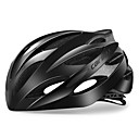 cheap Magic Cubes-CAIRBULL Adults Bike Helmet 25 Vents CE Impact Resistant Lightweight Adjustable Fit ESP+PC Sports Cycling / Bike - Gray+White Black / White Black / Red / Integrally-molded / Ventilation