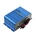 cheap Car Chargers-Suoer Car Power Inverter DC 12V-AC 220V DC 24V-AC 220V 24 V