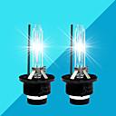 cheap Car Headlights-1pcs D4S Car Light Bulbs 35 W HID Xenon / LED Headlamps For universal General Motors All years