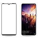 cheap Car Tail Lights-Screen Protector for Huawei Huawei P30 / Huawei P30 Pro / Huawei P30 Lite Tempered Glass 1 pc Front Screen Protector High Definition (HD) / 9H Hardness / Explosion Proof