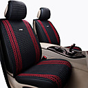 cheap Car Mounts & Holders-Car Seat Cushions Seat Cushions Gray / Coffee / Blue synthetic fibre Business For universal All years General Motors