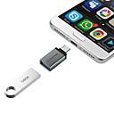 billige USB-hubs og kontakter-læring cb-tp-c3 usb c otg adapter usb 3.0 type c til usb 3.0 til smartphone samsumg lg xiaomi huawei oneplus osv.