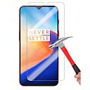 رخيصةأون واقيات شاشات أخرى-OnePlusScreen Protectorواحد زائد 7 9Hقسوة حامي شاشة أمامي 2 جهاز كمبيوتر زجاج مقسي