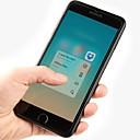Недорогие Чехлы и кейсы для Galaxy A7-cisic протектор экрана для яблока iphone xs max / iphone xs / iphone xr закаленное стекло 1 шт. передняя защитная пленка высокого разрешения (hd) / взрывозащищенный / ультра тонкий
