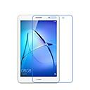 economico Custodie per tablet-Pellicola proteggi schermo in vetro temperato per tablet huawei mediapad t3 8.0 kob-l09 kob-w09 con strumenti puliti