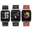 ieftine Car Signal Lights-e58 smart watch bt fitness tracker support notificare și monitorizarea ritmului cardiac compatibile telefoane Apple / Samsung / Androids