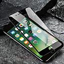 رخيصةأون واقيات شاشات أيفون 8-حامي الشاشة لآيفون 8 زائد / 8/7 زائد / 7 / 6S زائد / 6S كامل الزجاج المقسى 1 PC حامي الشاشة الأمامية عالية الوضوح (HD) / 9H صلابة / انفجار انفجار