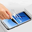 رخيصةأون أساور ساعات Garmin-Samsung GalaxyScreen ProtectorS9 انفجار برهان حامي شاشة أمامي 1 قطعة TPU