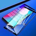 cheap iPhone 6s / 6 Screen Protectors-Screen Protector for Samsung Galaxy J4 Plus(2018) / Galaxy J6 Plus(2018) Tempered Glass 1 pc Front Screen Protector High Definition (HD) / 9H Hardness / Explosion Proof