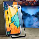 ieftine Protectoare Ecran de Samsung-protector de ecran pentru galaxie samsung a10 / a20 / a30 / a40 / a50 / a70 / sticlă călită complet 1 buc. protector ecran frontal duritate de înaltă definiție (hd) / duritate 9h