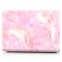 ieftine Inele-pvc coajă de acoperire hard pentru MacBook 11/12/13/15 inch nebulă de protecție