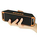ieftine Boxe-PEL_00BE0Y9E Bluetooth Difuzor Exterior Difuzor Pentru Laptop