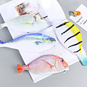 ieftine Instrumente Scris & Desen-Carcase Creion Plin de Culoare, Țesături Παγκόσμιο Organizare 1 buc