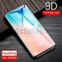 Недорогие Чехлы и кейсы для Galaxy S6-полная мягкая гидрогелевая пленка для samsung galaxy s10 plus s10e s 10 9d защитная пленка для samsung s8 s9 note 8 9 a10 a20 a30 a50 a