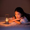 billige Smart Lights-yeelight ylfw01yl smart atmosfære candela light (xiaomi økosystem produkt) - varmt hvitt lys