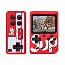 cheap Game Consoles-Mini Classic Sup Handheld Game Console with 400 Classic Games 3.0 Inch Screen Portable Game Console