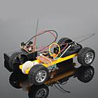 Robots & Accessoires