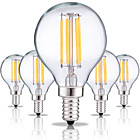 LED Filament Lights