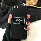 Cool & Fashion Cases for iPhone