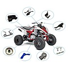 Motorcycle & ATV Parts