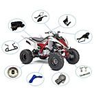 Motorcykel och ATV-delar