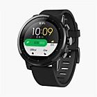 Smart Watch-Telefon