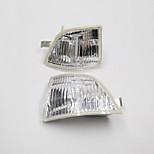 billiga -bakljusljus vevsanslutningskontakt för peugeot 206 207 307 308 citroen c3 c4